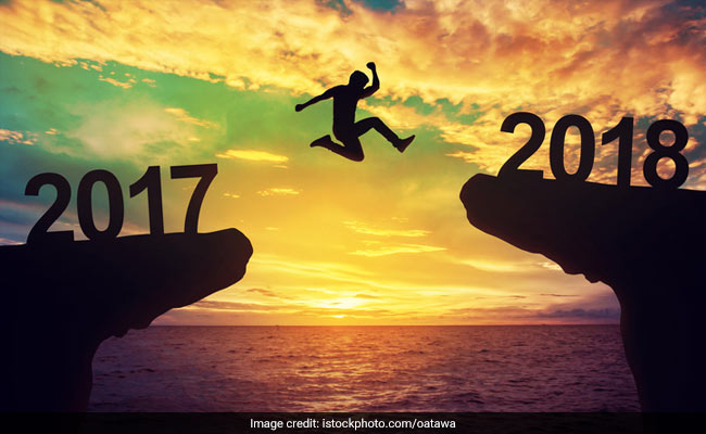 new-year-wishes_650x400_51514541982