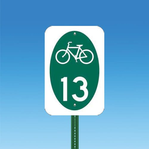 12-x18-m18-bicycle-routetraffic-signs-767