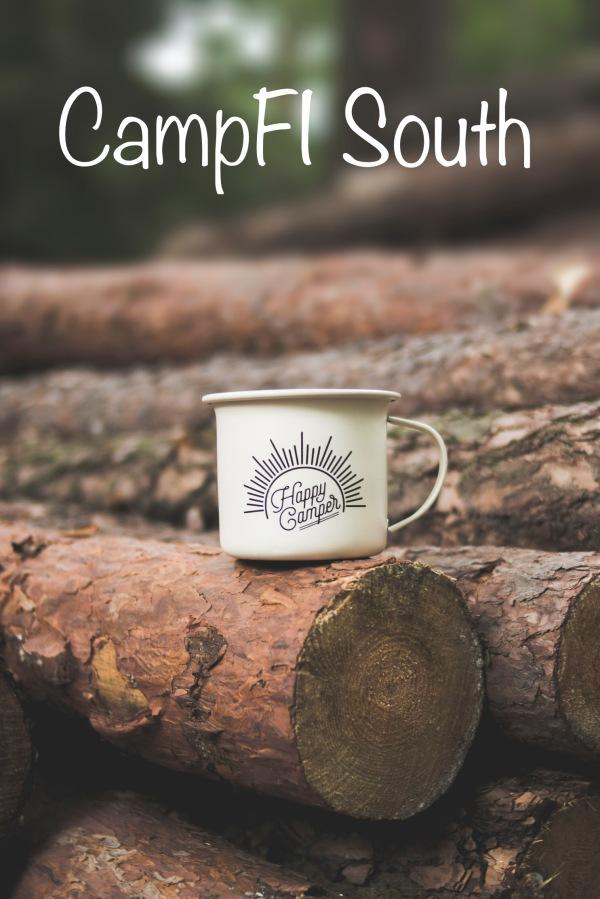 CampFI South